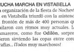 Catalejo_detalle